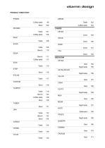 PRODUCT-TYPELIST 2020 (cm) - 4