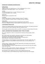 PRODUCT-TYPELIST 2020 (cm) - 7