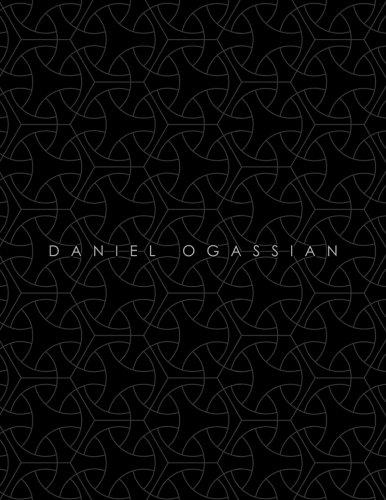 Daniel Ogassian