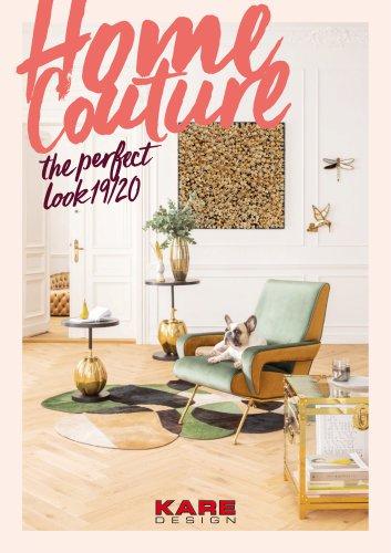 Home Couture Kare Design Pdf Catalogs Documentation Brochures