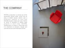 Compagny profile - 3