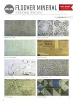FLOOVER MINERAL (flooring) - 4