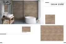 FLOOVER rigid wallcovering solution - 10