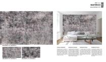 FLOOVER wall papers (digital printing) - 13