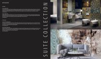 FLOOVER wall papers (digital printing) - 5