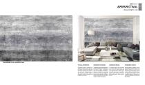 FLOOVER wall papers (digital printing) - 6