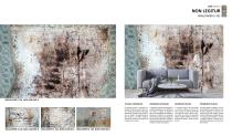 FLOOVER wall papers (digital printing) - 8