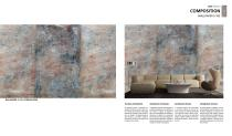 FLOOVER wall papers (digital printing) - 9