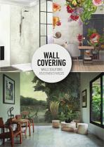 FLOOVER Wall solutions
