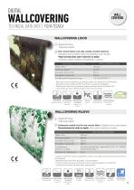 FLOOVER Wall solutions - 3