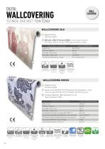 FLOOVER Wall solutions - 4
