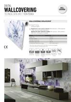 FLOOVER Wall solutions - 5