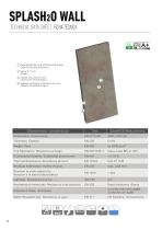 FLOOVER Wall solutions - 8