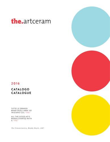 ARTCERAM-CATALOGO-2016-low