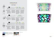 General catalogue 2014 - 17