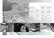 General catalogue 2014 - 5