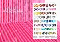 General catalogue 2014 - 9