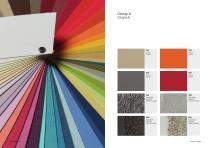 Materials Catalog - 2