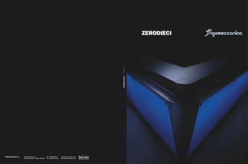 Zerodieci