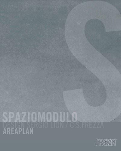 areaplan spazio