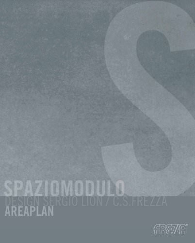 AreaplanModulo