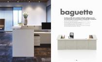 Baguette - 2
