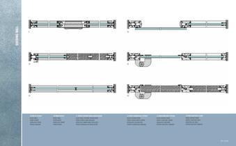 Cat-AreaplanKristal - 29