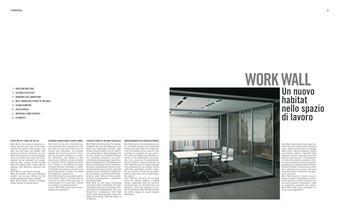 Cat-Mydesk-WorkWall - 3