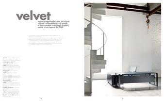 Cat-Velvet LOW - 4