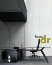 DR - 1