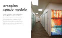 spazio modulo - 3