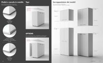 storage - 5