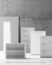 storage - 9