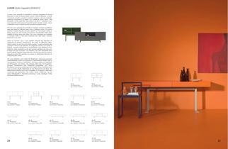 Publication - 15
