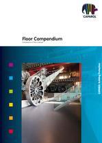 Brochure Floor Compendium