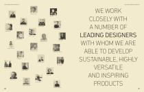 Casala Inspiration book 2021 - 6