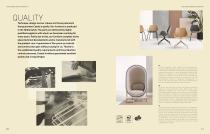 Casala Inspiration book 2021 - 7