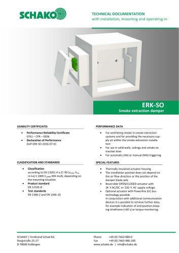 ERK-SO