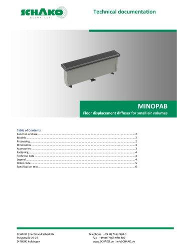 MINOPAB