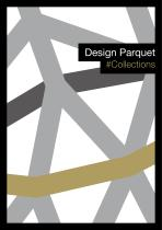 Design Parquet Collections