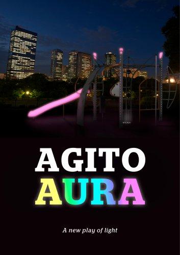 Agito Aura