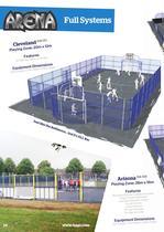 HAGS Arena Brochure - 14