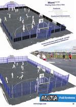 HAGS Arena Brochure - 15