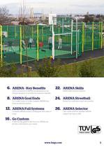 HAGS Arena Brochure - 3