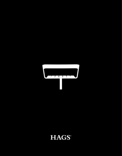 HAGS Park 2016