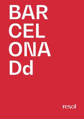 Barcelona dd