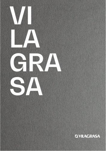 VILAGRASA 2019 - 2020