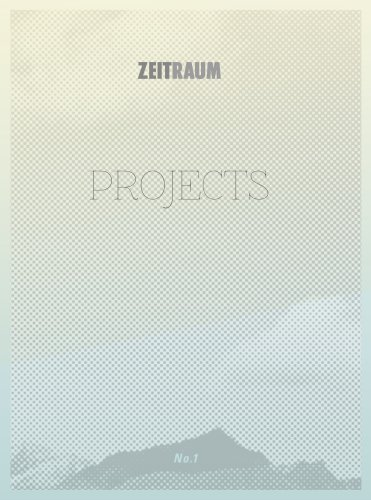 Projects No.1