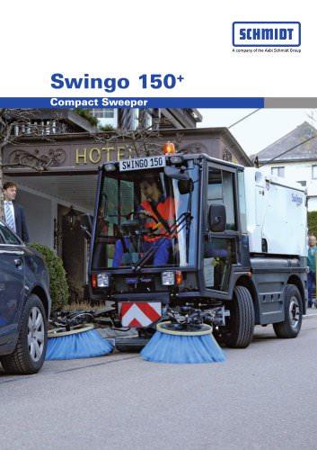 Swingo 150