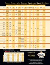 Full line catalogue - 8